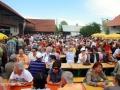 maifeier-2012_haunstetten-de_img_88284w