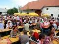 maifeier-2012_haunstetten-de_img_88287w