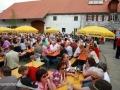 maifeier-2012_haunstetten-de_img_88290w