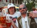 maifeier-2012_haunstetten-de_img_88323w