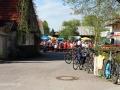 maifeier-2012_haunstetten-de_img_88339w