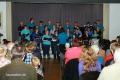 2012-05-12_Haunstetten_Konzert-Tontraeger