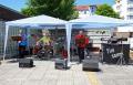 2012-06-16_Haunstetten_Sommerfest-Offenbachkaree