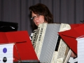 Akkordeongruppe Haunstetten, Konzert zum 25-jährigen Jubiläum