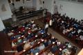 2013-06-09_singsation_Christuskirche