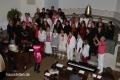 2013-11-09_Konzert-Maranatha-Tonträger