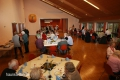 2013-11-23_Bunter-Nachmittag-Akkordeongruppe-Pius