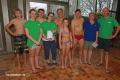 2013-11-24_haunstetten_grosses-benefizschwimmen