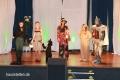 Der Zauberer von Oz, Kleine Komödie Augusta