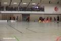 2014-03-15_tsv-haunstetten_esv-regensburg_handball