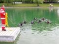 2014-05-01_Wasserwacht_Freibadantauchen