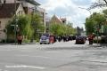 2014-05-04_florianstag_ff-haunstetten