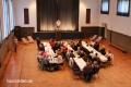 2014-05-04_kleine-Komödie-Augusta-In-flagranti-dilettanti