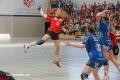 2014-05-11_tsv-haunstetten_herrenberg_handball_3-liga