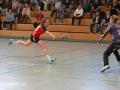 TSV Haunstetten - SG H2Ku Herrenberg, Handball, 3. Liga Frauen Süd