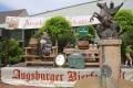 2014-05-29_Augsburger-Bierfestival