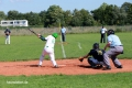 2014-08-17_Gators_Baseball