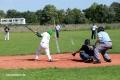 2014-08-17_Gators_Baseball