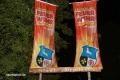 2014-09-13_weinfest-feuerwehr-haunstetten