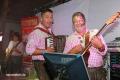 Weinfest Feuerwehr Haunstetten, 2014-09-13