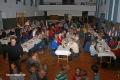 2014-11-30_adventsfeier_evangelischer-verein