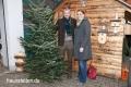 2014-12-13_weihnachtsbaeume-forstverwaltung
