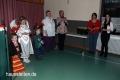 2014-12-13_weihnachtsfeier-vdK