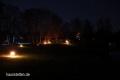 2014-12-23_wasserweihnacht-wasserwacht-haunstetten