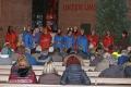 2015-01-17_Pius-Benefizkonzert-Spiritual-Sisters