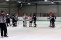 2015-01-31_Eishockey-Woodstocks-Buchloe