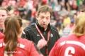 TSV Haunstetten - Neckarsulmer SU, Handball, 2. Bundesliga, Frauen