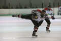 2015-02-07_Eishockey-Woodstocks-Tuerkeim