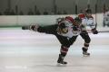 2015-02-07_Eishockey-Woodstocks-Tuerkeim