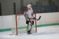 2015-02-21_Eishockey-Woodstocks-Lindenberg