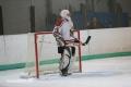 2015-02-21_Eishockey-Woodstocks-Lindenberg