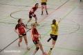 2015-02-21_Handball-Damen-TSV-Roedertal