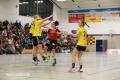 TSV Haunstetten - HC Rödertal, Handball, 2. Bundesliga, Frauen