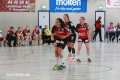 2015-04-25_Handball-Damen-TSV-Beyeroehde