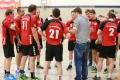 TSV Haunstetten II - TV Immenstadt, Handball, Landesliga Männer Staffel Süd