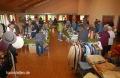 2015-04-25_Pius-Flohmarkt