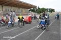 2015-06-27 AMCH Jugendtraining