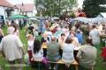 2015-06-27 Sommerfest St. Albert