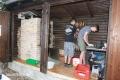 2015-06-27 Tag der offenen Tür - Fischereiverein Haunstetten