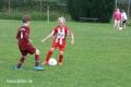 2015-07-05 FCH Allianz Moissl Cup