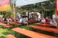2015-07-05 Seefest Naturfreibad Haunstetten