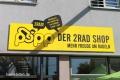 2rad Popp - Haunstetten