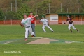 2015-09-13 Gators - Disciples, Baseball, Play Offs