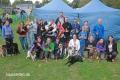 2015-09-19 Herbst Agility Turnier, Hundesportclub