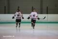 2015-09-26 EG Woodstocks - EV Fürstenfeldbruck 1b, Eishockey, Freundschaftsspiel