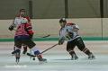 2016-01-09 Eishockey, Woodstocks - Wörishofen